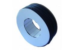 Минитрубка гибкая ПВХ 4*6 Plast Project (9130.4060)