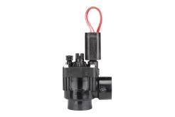 Клапан электромагнитный PGV-100-A-B (HUNTER)