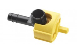 Ключ HSBE-TOOL (HUNTER)