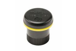 Сопло PCN-20 (желтое) 7.6 л/мин (HUNTER)