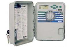 Пульт управления XC-601-E наружный (HUNTER)