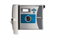 Пульт управления I2C-800-PL наружный (HUNTER)