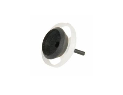 Клапан запорный US-SAM-KIT для серии Rain Bird Uni-Spray™