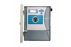 Пульт управления I2C-800-SS наружный (HUNTER)