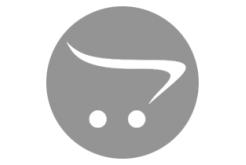 Колпачок антивандальный к спринклерам PROS, PRS30 (HUNTER)